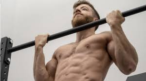 the 8 best biceps exercises for greater