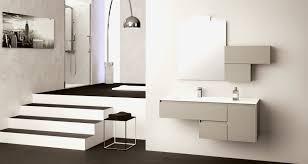 Casa arredamento belgio ~ ispirazione di design interni