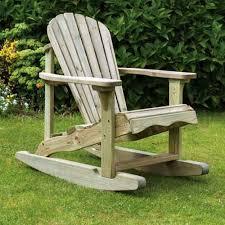 adirondack rocking chairs. Simple Chairs Adirondack Rocking Chair  Garden Furniture Ireland Clarenbridge Online  Centre Inside Chairs L