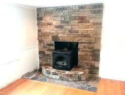 stucco fireplace refacing fireplace ideas stucco fireplace fireplace refacing outdoor stucco fireplace ideas gas fireplace refacing ideas stucco fireplace