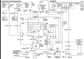 similiar chevy brake light wiring diagram keywords chevy s10 brake light wiring diagram on 2000 chevy s10 tail light