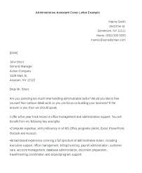 Email Cover Letter Examples Sample Email Cover Letter With Attached Resume Resume Example