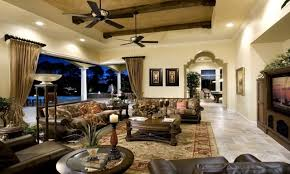 Mediterranean Decor Living Room Mediterranean Decorations Archives Home Caprice Your Place For