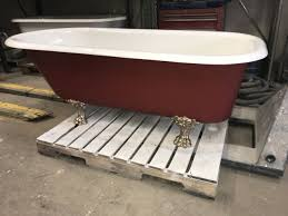 image 1058337 special tub 2 w640 png