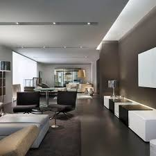 contemporary ceiling design - Google Search