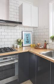 L Shaped Kitchen Cabinets Flat Pack Kitchens Design Blog L
