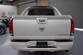 cadillac pickup truck 2013. 38999 cadillac pickup truck 2013