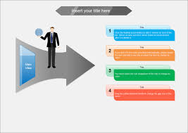 Event Flow Chart Templates 5 Free Word Pdf Format Download