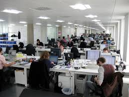 photos of office. office pictures images perfect google offices to design ideas photos of i
