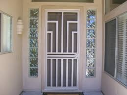 security screen door for sliding glass doors sliding security the most brilliant and lovely sliding patio