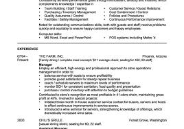waitresswaitress template fresh waitress resume sample template tasty restaurant manager resume examples samples resume for restaurant waitresswaitress restaurant manager resume template