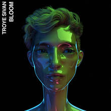 troye sivan bloom png