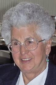 Eunice Baldwin | Obituary | Bangor Daily News