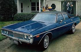 dodge charger and coronet 1972 complete wiring diagram all about dodge coronet 1972