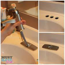 Moen One Touch Kitchen Faucet Kitchen Bar Faucets Touchless Kitchen Faucet Comparison Combined