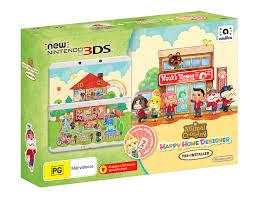 ac happy home designer. new nintendo 3ds + animal_ crossing happy home designer pack box shot.jpg ac
