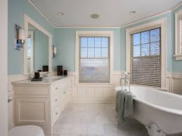 design ideas small spaces image details:  examples of small bathroom remodel ideas model home decor ideas