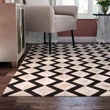 black and cream rugs handmade black cream area rug black cream rugs