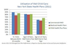 Nys Medicaid Income Chart 2017 Promoting Healthy Women Infants And Children Action Plan