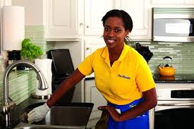 Cleaning Services Pictures Cleaning Services Marshfield Ma The Maids South Shore