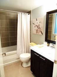 Beautiful Small Bathroom Custom Nice Small Bathroom Designs