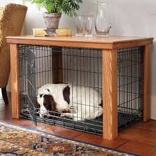 furniture denhaus wood dog crates. wooden table dog crate cover malm woodturnings furniture denhaus wood crates