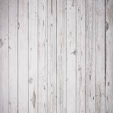 westcott old wood floor matte vinyl backdrop with hook and loop attachment 3 5