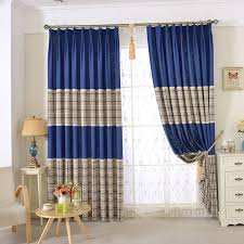 Marvelous Curtains Market