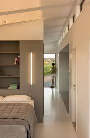 Nascar Bedroom Furniture 17 Best Ideas About Racing Bedroom On Pinterest Race Car Room