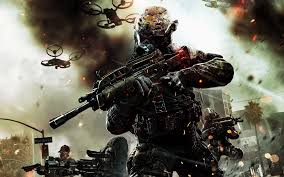 cool video game wallpapers 1920x1200. Unique Video Soldiers Video Games Wallpaper On Cool Video Game Wallpapers 1920x1200