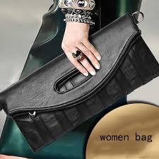 Detail Feedback Questions about <b>Women Bag Female</b> clutch chain ...