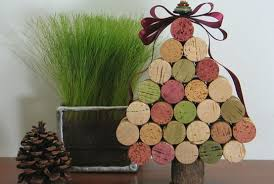 diy christmas decorations blog archives diy crafts you home design
