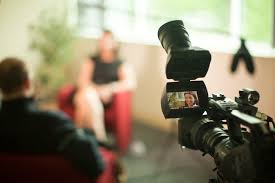 diy video production part one the interview mgl mediamgl media video production