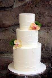 Wedding Cakes Dessert Tables Bakery Gifts