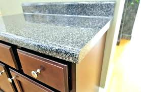 how to install formica countertops installing tip idea in