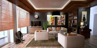 living room lighting guide. Room By Guide To Lighting Your Home: Living D