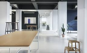 new danish furniture. nordic nous new danish brand million launches with an eclectic furniture offering