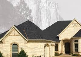 black architectural shingles. Fine Shingles And Black Architectural Shingles I
