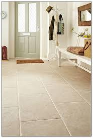 Decor Tiles And Floors Ltd Decor Tiles And Floors Ltd 3