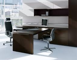 brick office furniture. Furniture Nice Interior For Brick Office 50 Modern C