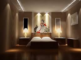 Interior Design Degree Schools Inspiration Interior Design Ideas Interior Designs Home Design Ideas