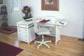 Creative Design Sewing Tables And Cabinets Best Photos 2017 Blue ... & Creative Design Sewing Tables And Cabinets Best Photos 2017 Blue Maize Adamdwight.com