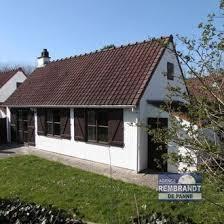 maison span 100 span m²