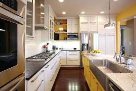 two color kitchen cabinets two tone kitchen concept still in two black kitchen cabinets paint color