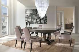 chandelier ideas for dining room chandelier dining room chandeliers classics