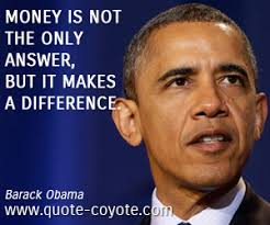 Barack Obama quotes - Quote Coyote