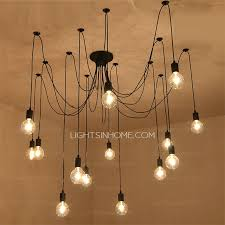 incandescent pendant light fixtures with creative 14 bar lights in black wrought iron and 6 lsh12682 1 on 800x800 lighting 800x800px