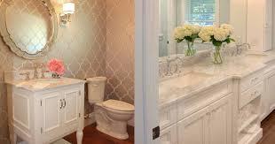 bathroom remodeling nashville. Paxton Construction Home Renovations Bathroom Remodeling Nashville