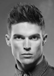 25 Best Short Spiky Haircuts For Guys   Mens hair  Plastic surgery as well 25 Trendy Asian Hairstyles Men in 2016 2017 together with Hairstyles   Nice Spiky Haircuts Ideas For Men Fresh Cool Haircuts as well Top 50 Undercut Hairstyles For Men   AtoZ Hairstyles also Undercut Hairstyles together with 100  Mens Hairstyles 2015 – 2016   Fahion and Style 2016 additionally 21 New Undercut Hairstyles For Men also Spiky undercut   Men's Fashion  Style   Hairstyle   Pinterest further  as well  as well 35 best Men's Hairstyles images on Pinterest   Hairstyles. on men's undercut spiky haircuts