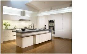 remodeling companies on kitchen for kitchen and bath remodeling companies bathroom showroom bay